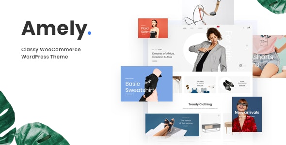amely wordpress